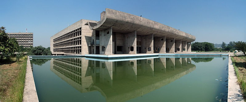 799px-palace_of_assembly_chandigarh_2006.jpg
